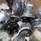 Electric-Meters-1-glass-cover-1